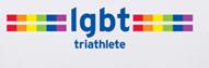 LGBTriathleteShirt
