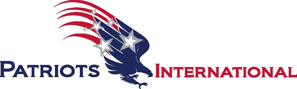 PatriotsInternational