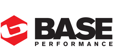 Base Performance - National Partner!
