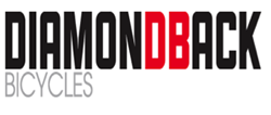 Diamondback Bicycles - National Partner!