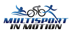 Multisport in Motion - Club Affiliate