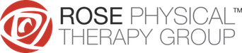 Rose Physical Therapy - Local Partner!