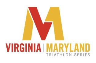 Virginia | Maryland Triathlon Series - Racing Partner!