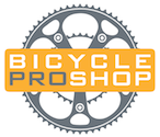 Bicycle Pro Shop - Local Partner!