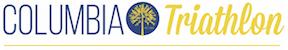 logo-columbia-triathlon