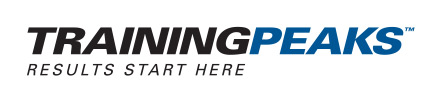 TrainingPeaks - National Partner!