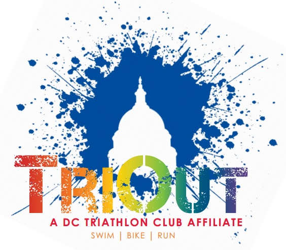 TONIGHT: TeamDC SportsFest with TriOut
