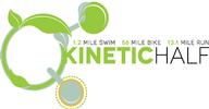 Kinetic_Half_No_Date