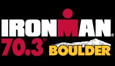 ironman 70 3 boulder 225x130