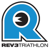 Rev3 Triathlon - Racing Partner!