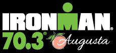 Ironman703Augusta