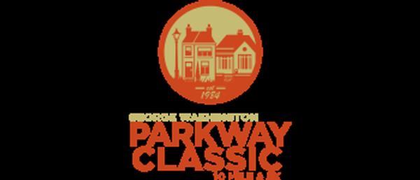 GWparkwayclassic