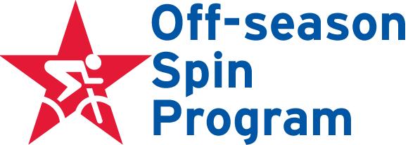 2017 Off Season Spin Program Registration