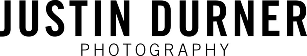 Justin Durner Photography