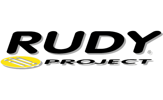 Rudy Project NA