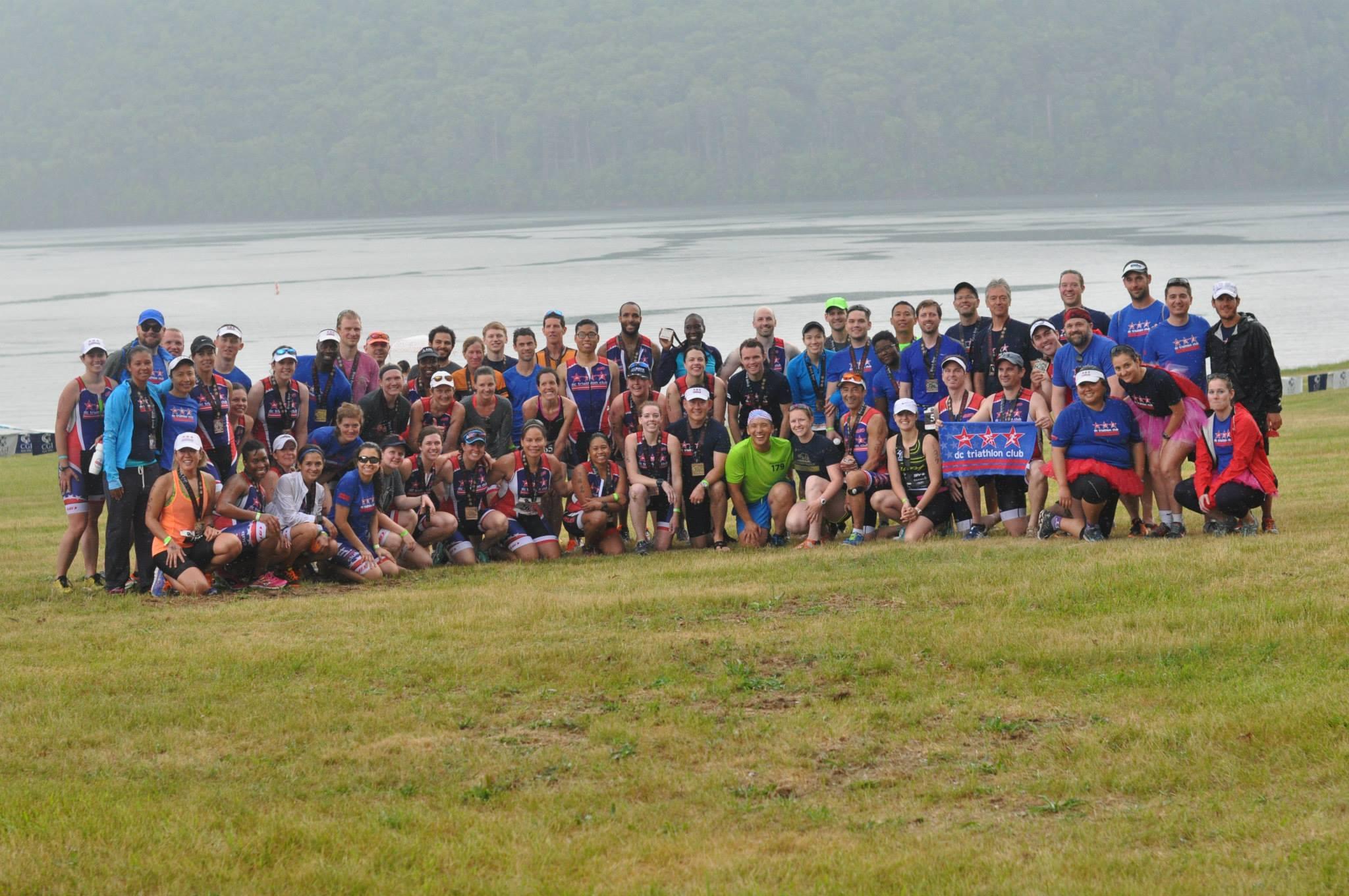 New Triathlete Program (NTP) Registration Now Open!