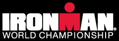 IronmanWorldChampionship