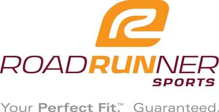 Road Runner Sports: Falls Church - Local Partner!
