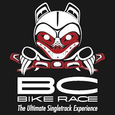 BCBike