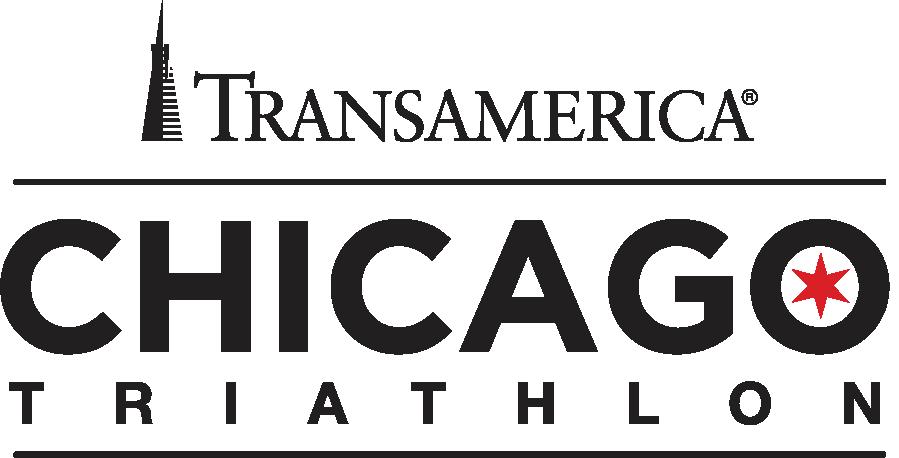 ChicagoTriathlonLogo-2015_
