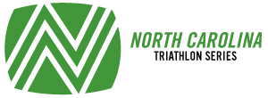 NCTS-series-event-logo