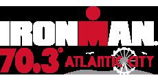 ironman703 atlanticcity 230x120