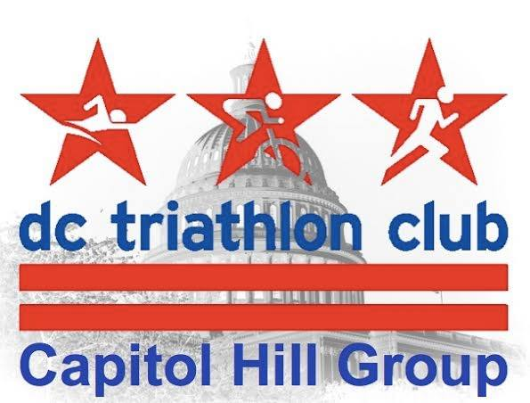 DC Triathlon Club