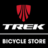 Trek Bicycle Store - Local Partner!