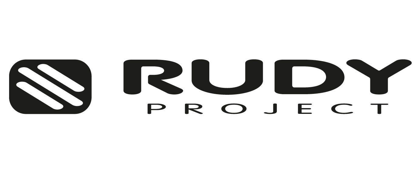 Rudy Project NA - National Partner!