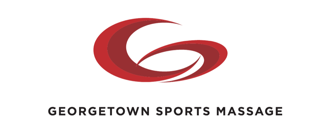 Georgetown Sports Massage