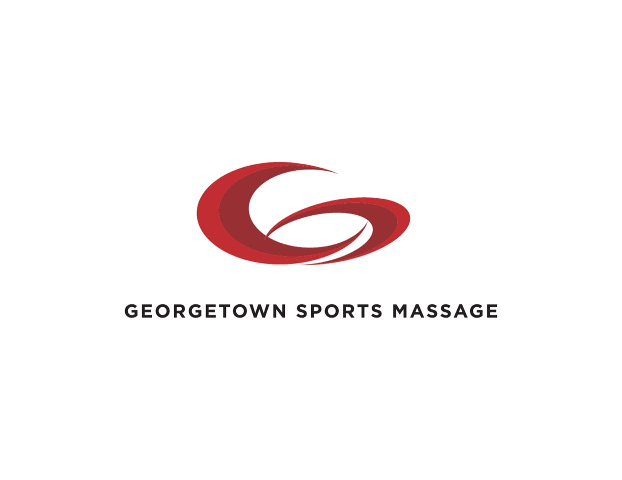 Georgetown Sports Massage