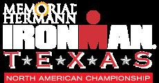 2016 ironman texas logo rev 230x120