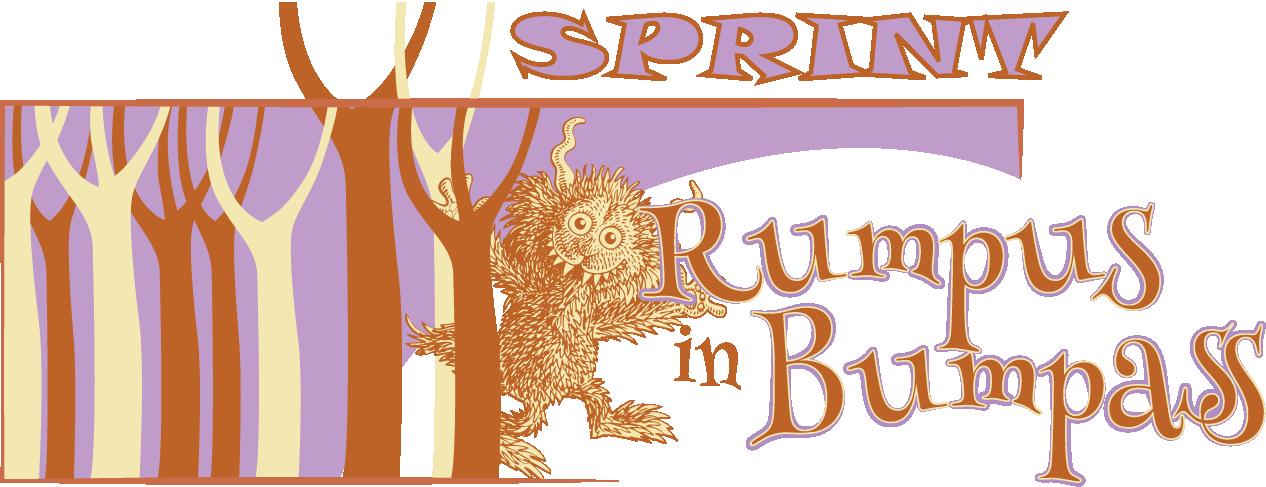 Rumpus_Sprint_no_date