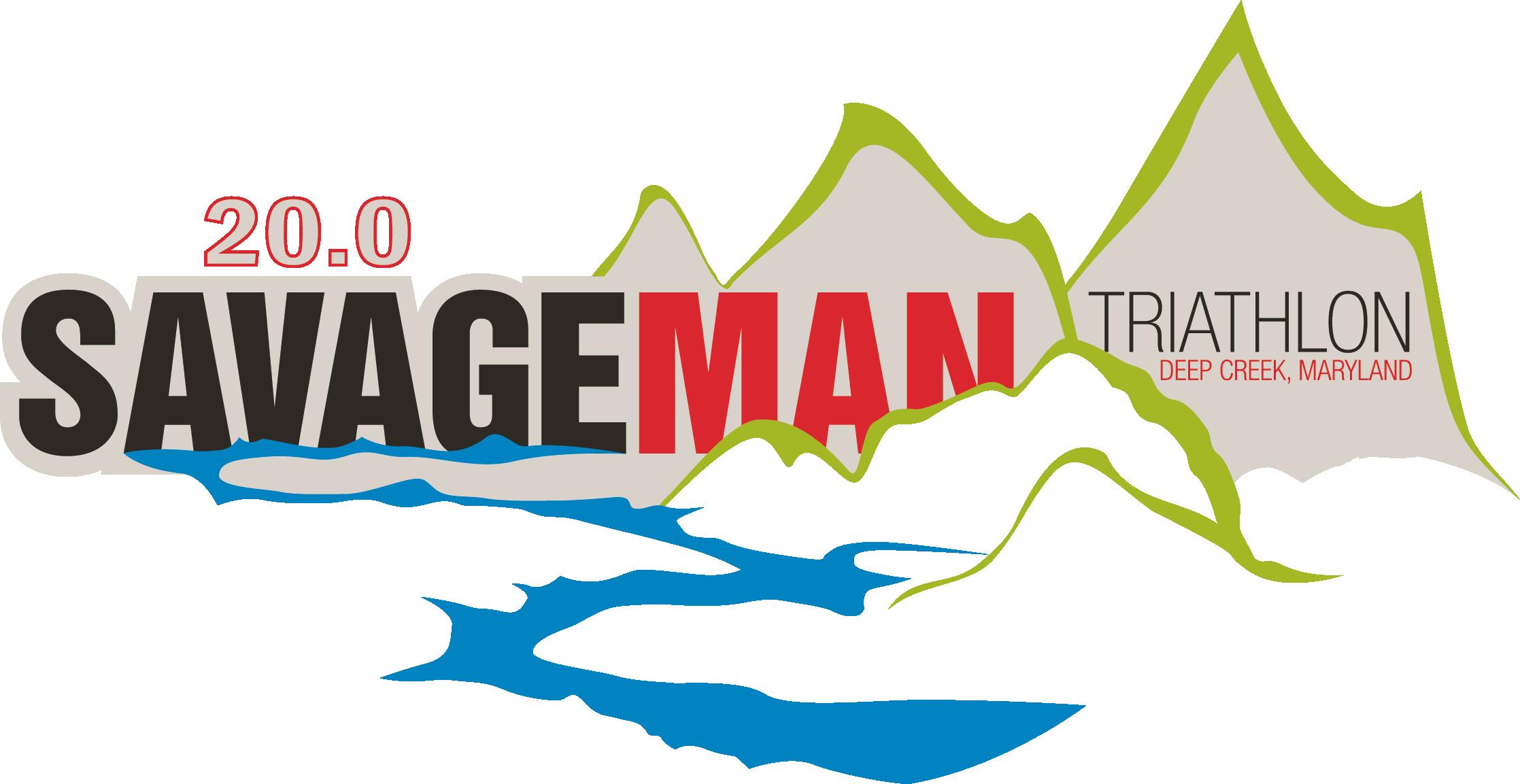 Savagman-Triathlon-No-Date20