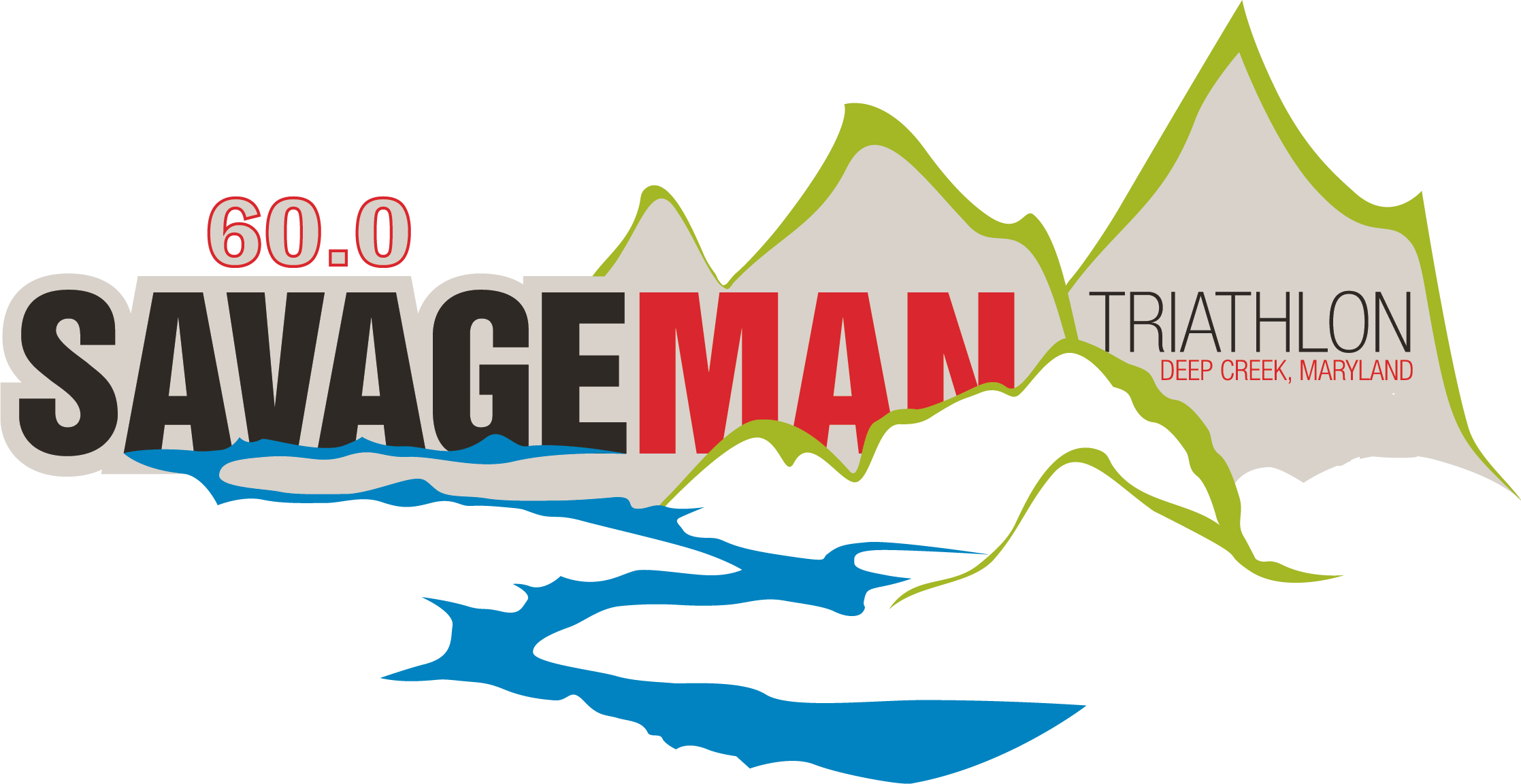 Savagman-Triathlon-No-Date60