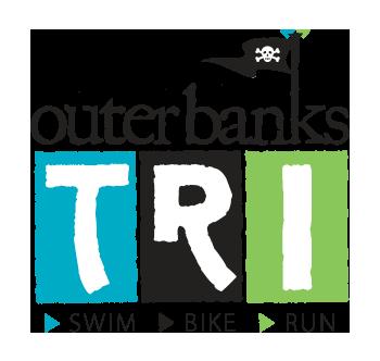 Outer-Banks-TRI-LOGO-1