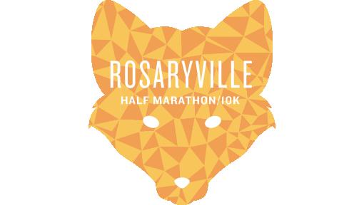 Rosaryville