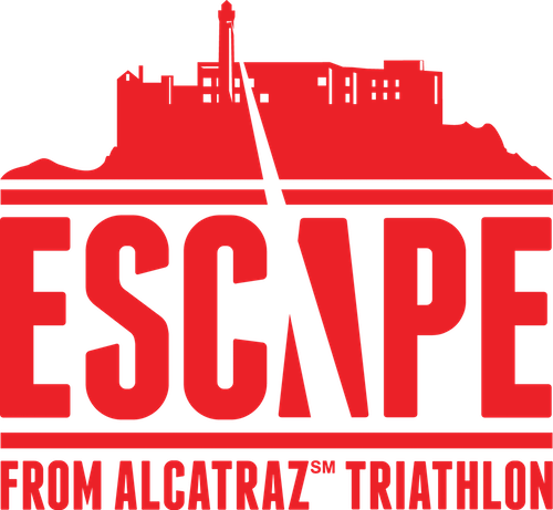 Join/renew now for a chance to race Escape from Alcatraz!