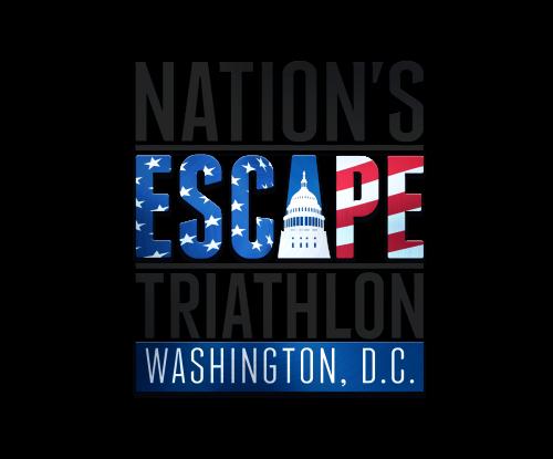 Nation's Escape Triathlon Group Run and Q&A