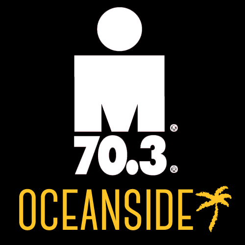 IRONMAN 70 3 Oceanside 2019 – DC Triathlon Club