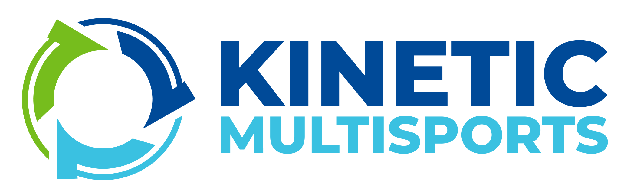 Kinetic-Multisports-logo