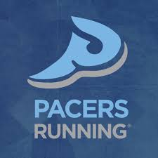 Pacers Running Stores
