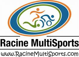 2019 Racine Multisports discount codes!
