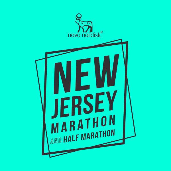 New Jersey Marathon & Half Marathon 2020 – DC Triathlon Club