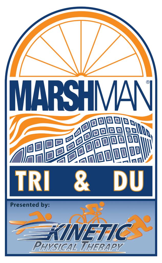 Marshman Triathlon & Duathlon 2019 – DC Triathlon Club