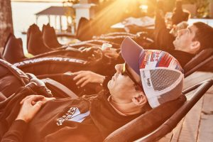 20190426_DCTri_NC_Day2_Normatech_002