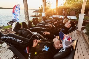 20190426_DCTri_NC_Day2_Normatech_003
