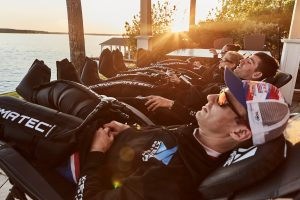 20190426_DCTri_NC_Day2_Normatech_006