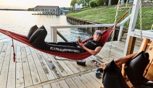 20190426_DCTri_NC_Day2_Normatech_039