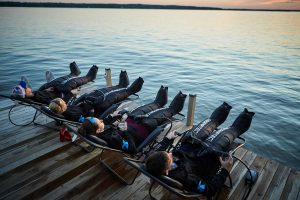20190426_DCTri_NC_Day2_Normatech_060